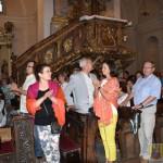Koncert Anny Marii Jopek i Piotra Rachonia (28)