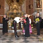 Koncert Anny Marii Jopek i Piotra Rachonia (30)