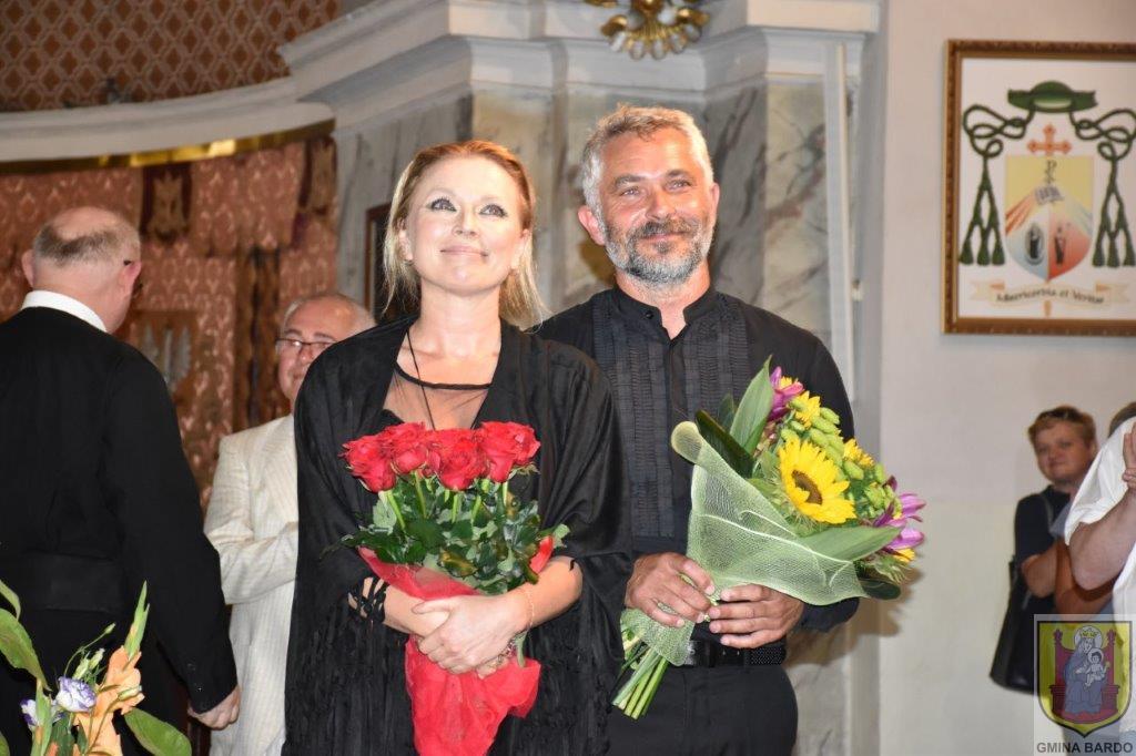 Koncert Anny Marii Jopek i Piotra Rachonia (31)