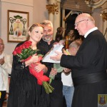 Koncert Anny Marii Jopek i Piotra Rachonia (32)
