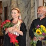 Koncert Anny Marii Jopek i Piotra Rachonia (33)