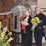 Koncert Anny Marii Jopek i Piotra Rachonia (35)