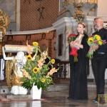 Koncert Anny Marii Jopek i Piotra Rachonia (36)