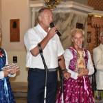Koncert Anny Marii Jopek i Piotra Rachonia (37)