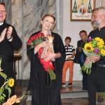 Koncert Anny Marii Jopek i Piotra Rachonia (38)