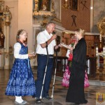 Koncert Anny Marii Jopek i Piotra Rachonia (39)