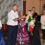 Koncert Anny Marii Jopek i Piotra Rachonia (41)