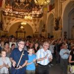 Koncert Anny Marii Jopek i Piotra Rachonia (42)