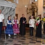 Koncert Anny Marii Jopek i Piotra Rachonia (43)