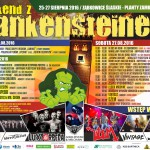 Weekend z Frankensteinem 2016-harmonogram-www