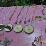 Wystawa skamieniałych Debów Fundacji Serce Barda  (18)