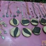 Wystawa skamieniałych Debów Fundacji Serce Barda  (19)