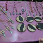 Wystawa skamieniałych Debów Fundacji Serce Barda  (20)