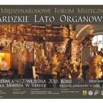 bardzkie-lato-organowe