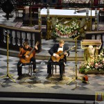 czwarty koncert forum 2016 (29)