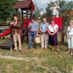 otwarcie parku w Potworowie (1)