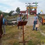 otwarcie parku w Potworowie (24)