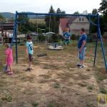 otwarcie parku w Potworowie (33)