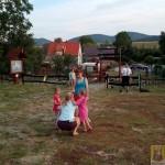 otwarcie parku w Potworowie (34)