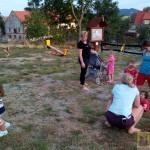 otwarcie parku w Potworowie (45)