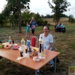 otwarcie parku w Potworowie (47)
