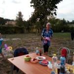 otwarcie parku w Potworowie (48)