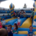 otwarcie parku w Potworowie (54)