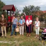 otwarcie parku w Potworowie (7)