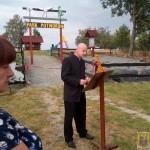 otwarcie parku w Potworowie (9)
