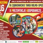plakat_targi_rolno_spożywcze-plakat 2016-2 (1)