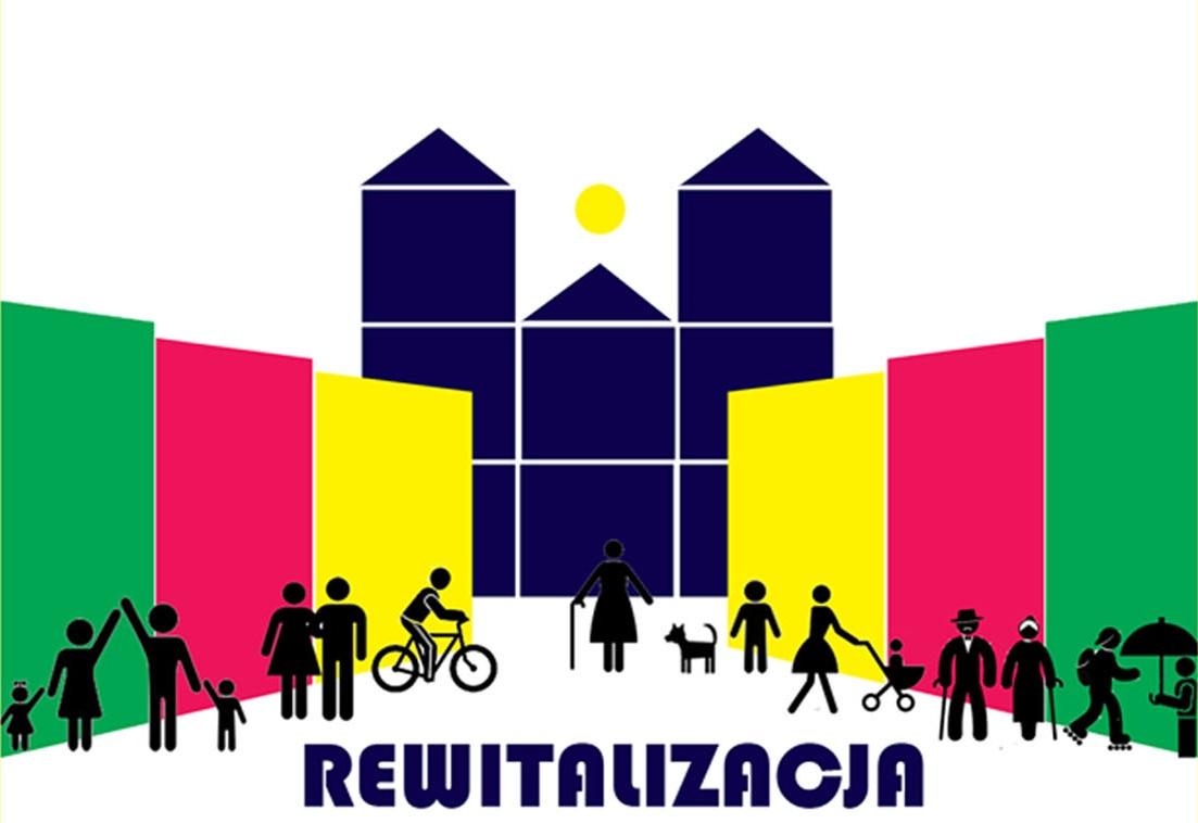 rewi logo