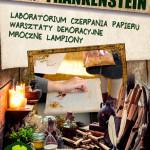 warsztaty papiernicze-www