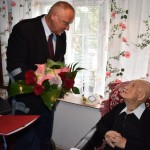 103 urodziny Rudolfa Webera (1)