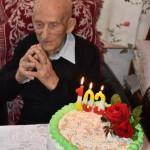 103 urodziny Rudolfa Webera (10)