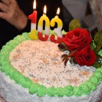 103 urodziny Rudolfa Webera (11)