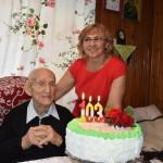 103 urodziny Rudolfa Webera (12)