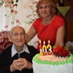 103 urodziny Rudolfa Webera (13)