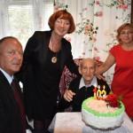 103 urodziny Rudolfa Webera (14)