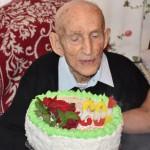 103 urodziny Rudolfa Webera (15)