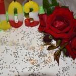 103 urodziny Rudolfa Webera (16)
