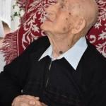 103 urodziny Rudolfa Webera (2)