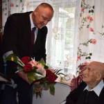 103 urodziny Rudolfa Webera (3)