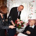 103 urodziny Rudolfa Webera (4)