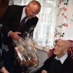 103 urodziny Rudolfa Webera (5)