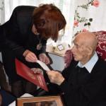 103 urodziny Rudolfa Webera (6)