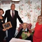 103 urodziny Rudolfa Webera (7)