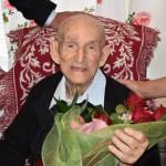 103 urodziny Rudolfa Webera (8)