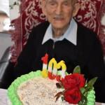 103 urodziny Rudolfa Webera (9)