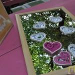 5-lecie Fundacji Serce Barda (11)