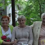5-lecie Fundacji Serce Barda (12)